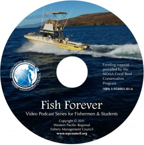 Fish Forever pic