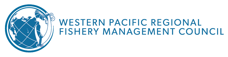 Western Pacific Fishery Council
